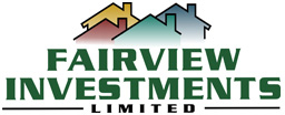 Fairview Investments Limited company